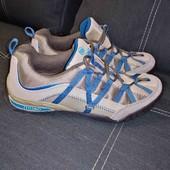 Фирменные кроссовки MUSO