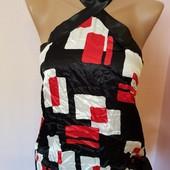 Красивая стильная блуза, размер M – L