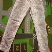 Штаны, брюки, джинсы 29-30 размер