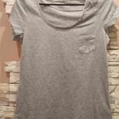 Esmara футболка 32-34 XS