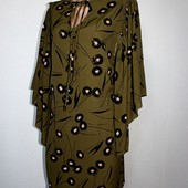 Качество!!! Стильное платье от Mango