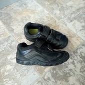 Туфли Clarks 10½ размер