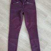 Классные и модные джинсы скинни от H&M