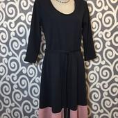 Шикарное, трикотажное платье Anna Field для пышненьких модниц.