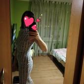 Суперское платье, 38 р(12)