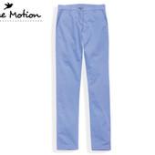 стильные женские брюки чино от Blue Motion.