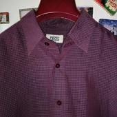 Эффектная м. рубашка