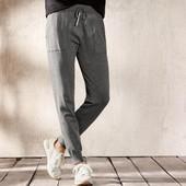 Esmara шикарные женские трикотажные штаны джоггеры Германия!