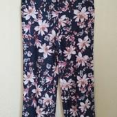 Шикарные брюки р-р 50