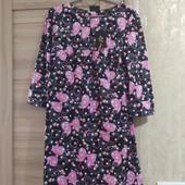 Красивое платье,новое,с биркой,мой пролет