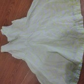 Стильное платье для принцессы