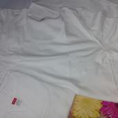 Новая мужская футболка con-ta 100%cotton, большой размер, цена магазинов от 800грн