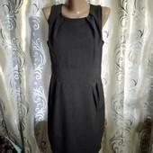 Элегантное женское платье футляр f&f