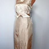 Качество!!! Эксклюзивное платье от турецкого бренда Roman