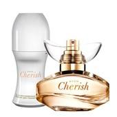Шариковый дезодорант-антиперспирант 50 мл аромат Cherish!! Много лотов-собирайте!!