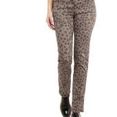 Крутые джинсы,тренд 2021 года! Slim от немецкого бренда Takko размер евро 38