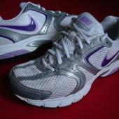 Кроссовки Nike Air Sky Rider 2 оригинал 36 размер
