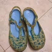 Обувь резиновая - от кораллов ,коралик,аквашузы)