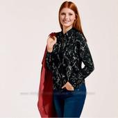 2 размера Эффектная фирменная блузка от Esmara Новая