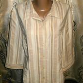 Женская блуза chicc