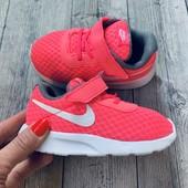 Кроссовки Nike оригинал 23,5 размер стелька 14 см