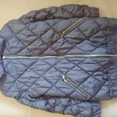Куртка Dianora