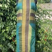 Стильное шикарное платье c открытой спиной