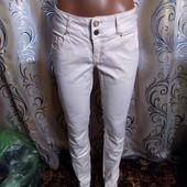 Стильные женские джинсы Vero Moda