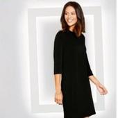 Красивое платье Esmara. Размер XS