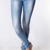 джинсы Dsquared, 29 размер
