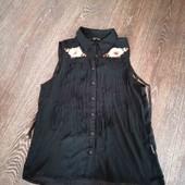 блузка одна на выбор