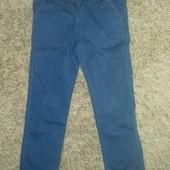Котоновые штаны Sinbad Man, длинна 75