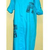 Стильное, легкое, натуральное платье, Турция , р . 58 -62
