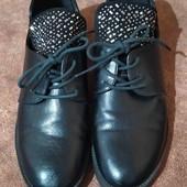 Туфли женские осенние, 37 р-р