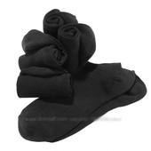 Набор 5 пар Отличные фирменные носки от Livergy Новые