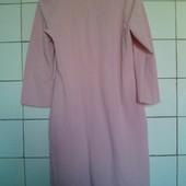 Платье известного бренда