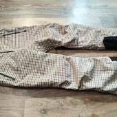 Лыжные теплые штаны everest (152 )