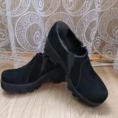 красивенные туфли 38раз.