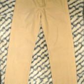 Мужские джинсы р S