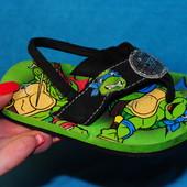 crocs и босоножки 23 размер