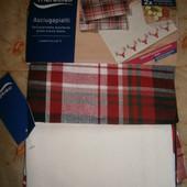 Кухонные полотенца Merabiso,комплект р.50*70