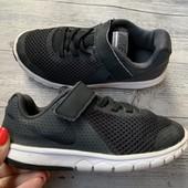 Кроссовки Nike 29,5 размер стелька 18,5 см