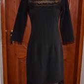 Качество!!! Стильное платье от турецкого бренда Lakerta