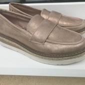 Необычайно красивая обувь! Primark