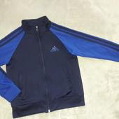 Спортивная одежда на 7- 8 лет