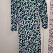 Шикарное платье для шикарной женщины