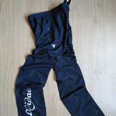 Женские спортивные штаны Adidas, размер +-44