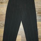 Женские брюки р.50 в идеальном состоянии