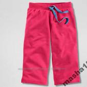 Отличные детские штаны бриджи от TCM Tchibo Новые