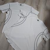 Новые мужские футболки ,размер 3ХЛ.